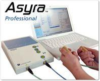 asyra