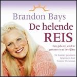 brandon bays